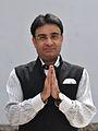 K.D. Singh.jpg