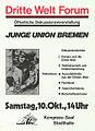 KAS-Bremen-Bild-13218-1.jpg