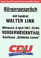 KAS-Vorderweidenthal-Bild-31804-2.jpg