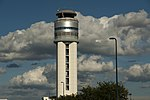 KCMH ATC Tower 2.jpg
