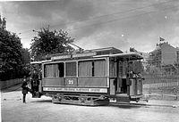 KES tram 22.jpeg