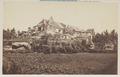 KITLV 4342 - Kassian Céphas - Taman Sari Water Castle at Yogyakarta - 1866.tif