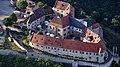 KLG 4521b Schloss Neuenburg (Freyburg).jpg