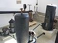 KM-HydraulischerWidder1.jpg