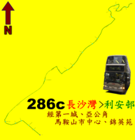 KMB286C NTBound RtMap.png