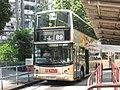 KMB HJ2127 89.jpg