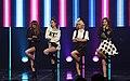 KOCIS Korea Mnet Bestie 02 (12986906353).jpg
