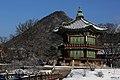 KOCIS Korea Snowfall in Gyeongbokgung 22 (11318865406).jpg