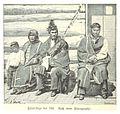 KRAUSE(1885) p122 Häuptlinge der Aks.jpg