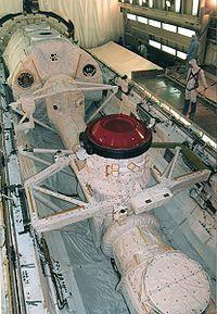 KSC-95EC-0544.jpg