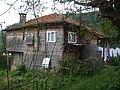 KUĞU KÖYÜ - panoramio (8).jpg