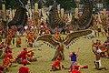 Kaamulan Festival - Tableau Presentation.jpg
