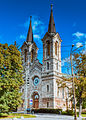 Kaarli kirik, Tallinn, Estonia.jpg