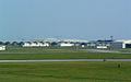 Kadena Airbase -April 2004 a.jpg