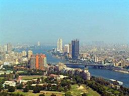 Kairo 001.jpg