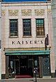 Kaiser's Racine,WI.jpg
