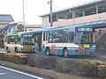 Kakegawa Slow-Life Bus.jpg