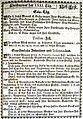 Kalender 1724 12 Hoffeste.jpg