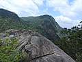 Kalthonia view-4-muluvi area-yercaud-salem-India.jpg