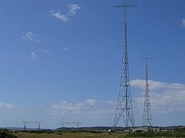 Kalundborg Transmitter