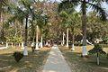 Kalyani Picnic Garden - Kalyani - Nadia 2017-02-05 5189.JPG