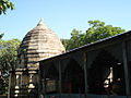 Kamakhya Mandir-Silghat.jpg