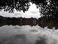 Kamal Binayak Pond, Bhaktapur 20170820 082616.jpg