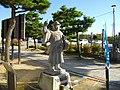 Kamikariya, Ako, Hyogo Prefecture 678-0235, Japan - panoramio (11).jpg