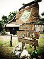 Kan-irag Nature Park 1.jpg