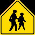 Kanak kanak sekolah melintas 2.png