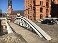 Kannengießerortbrücke (HafenCity).jpg