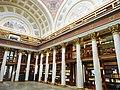Kansalliskirjasto, kupolisali.jpg