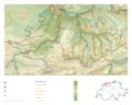 Kanton Basel-Landschaft Detail.png
