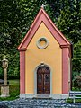 Kapelle-Wildensorg-9183387.jpg