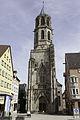Kapellenkirche.jpg