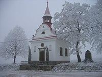 Kaple P Marie.JPG