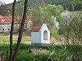 Kaplička - panoramio.jpg