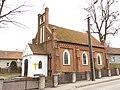 Kaplica pw. św. Rozalii we wsi Kieźliny - panoramio.jpg