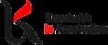 Karabakh is Azerbaijan Platform Logo.png