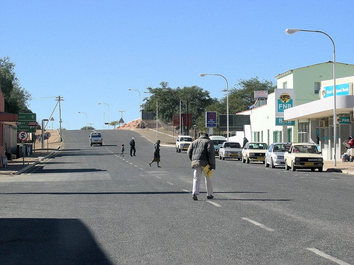 City Data Rehoboth Beach De