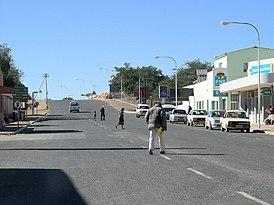 Karasburg, Namibia.jpg