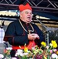Kardinál Dominik Duka 2014.JPG