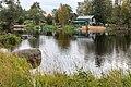 Karelia, Russia (31138859028).jpg