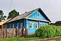 Kargopol BolnichnayaStreet41 191 4932.jpg