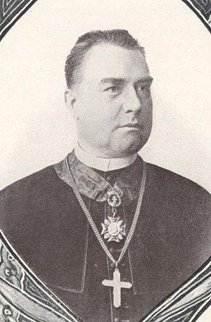 Károly Hornig - Károly Hornig.