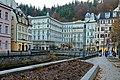Karlovy Vary Grandhotel Pupp listopad 2018 (3).jpg