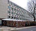 Karlsruhe BGH Westgebäude.jpg
