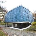 Karlsruhe Wandplastik Engler Bunte Ring 21 0132.jpg