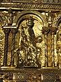 Karlsschrein Otto III.jpg