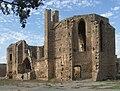 Karmeliter-Kirche C.jpg